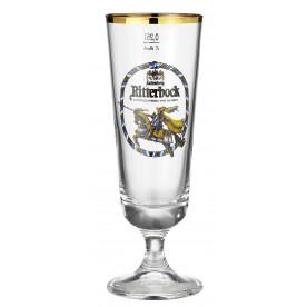Kaltenberg Ritterbockglas 0,25 l (6er Set)