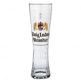 Weissbierglas 2,0 l