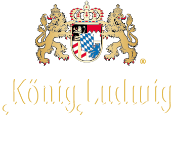 König Ludwig Schlossbrauerei Kaltenberg